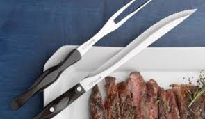 basic kitchen knives choosing kitchen knives 19 blades explained