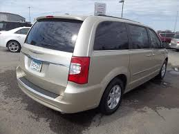 gold chrysler in minnesota for sale used cars on buysellsearch