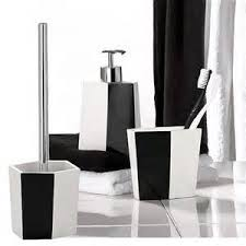 white honeycomb bath accessories white bathroom accessories sets