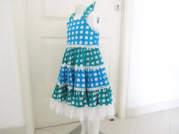 sewing patterns for girls dresses and skirts july 2011