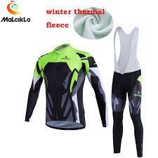 winter cycling jacket mens online get cheap winter cycling apparel aliexpress com alibaba