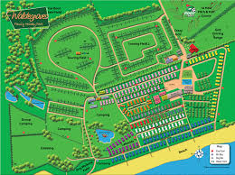 Essex England Map by Map Of Essex Holiday Park Waldegraves Caravan Park And Campsite