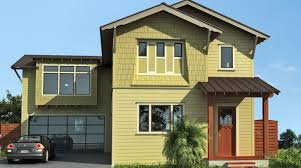 house of paints top 19 imageries designs for modern house paints billion estates