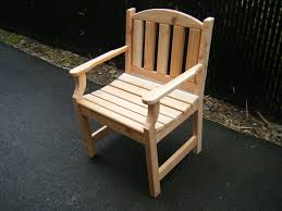 Outdoor Adirondack Chairs Seattle Adirondack Chairs And Cedar Outdoor Furniture