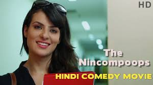 film comedy on youtube new hindi movies 2018 full movie watch latest bollywood movie