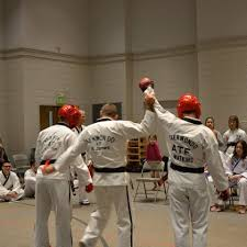 sewell lexus of san antonio watkins taekwondo u0026 jiu jitsu academy home facebook