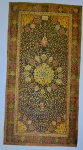 Area Rug Cleaning Ct Rug Cleaning New York Ny Rug Cleaning Cleaning For Ny Nj Nyc Ct