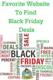 best websites for black friday deals best website to find black friday deals jebworkz