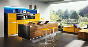 Eco Kitchen Cabinets Exclusive Eco Friendly Modern Kitchen Design By Team7