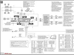 wiring diagram sony car stereo wiring wiring diagrams and