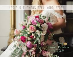 fremont flowers fremont flower pavilion flowers fremont ca weddingwire