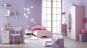 deco chambre fille 5 ans meilleur de deco chambre fille princesse deco