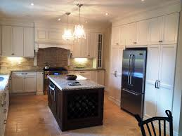 Inexpensive Kitchen Cabinets For Sale Cherry Glaze 5 Jpg And Where To Buy Kitchen Cabinets Home And