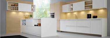 modular kitchen furniture aliexpress com buy 2017 modern modular kitchen furniture