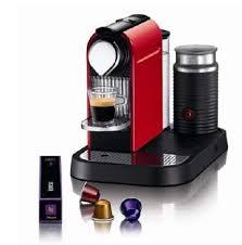 nespresso siege 70 best citiz nespresso machines images on nespresso