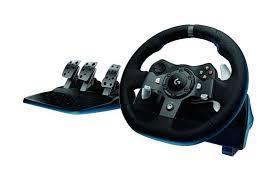 siege g27 review logitech g920 driving racing wheel atomic hyper