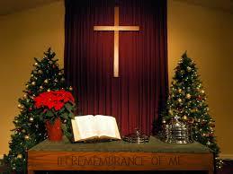 napa valley community church napa california u003e christmas