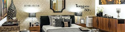 home decors online shopping home decors online cheap home decor online catalogs thomasnucci
