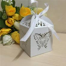 craft boxes bulk buy small gift boxes bulk and get free shipping on aliexpress