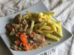 cuisiner des tripes recettes de tripes