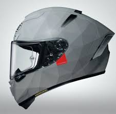 custom motocross helmet cheap youth motocross helmet custom motorcycle helmet designs cool