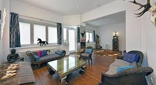 chambre d hote berlin bananas berlin guesthouse réservez en ligne bed breakfast