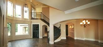Interior Design For New Construction Homes Emejing Interior Design For New Construction Homes Photos