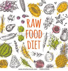raw food stock images royalty free images u0026 vectors shutterstock