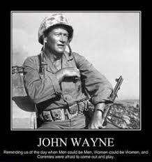 John Wayne Memes - pin by mary lemieux on the duke pinterest john wayne duke and