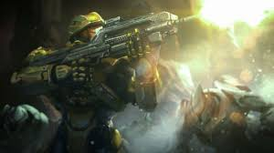 microsoft halo reach wallpapers 25 gorgeous spartan assault ideas on pinterest halo halo reach