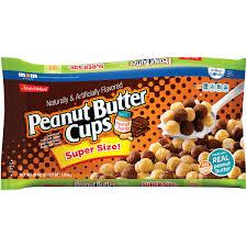 Breakfast Food Cereal Walmart Com by Kellogg U0027s Raisin Bran Cereal 18 7 Oz Box Walmart Com