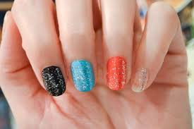 picture 4 of 6 nail polish trends 2013 photo gallery 2016