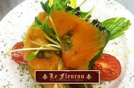 recette de cuisine fran軋ise la cuisine fran軋ise 100 images cuisine fran軋ise bijoux 100