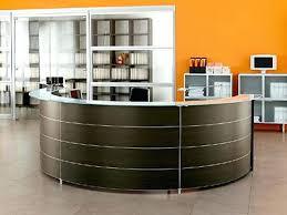 salon front desk furniture hair salon reception desk hair salon reception desk desks hair salon
