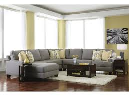5 piece sectional sofa nice as broyhill sofa for modular sofa
