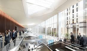 fischer homes design center ky governor beshear and mayor fischer release designs for kentucky