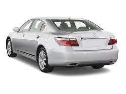 lexus ls 460 bluetooth music 2008 lexus ls460 reviews and rating motor trend