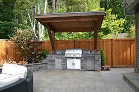 rustic outdoor kitchen ideas rustic outdoor kitchen designs entrancing design outdoor bar areas