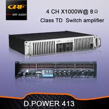 lexus amplifier price class td power amplifier class td power amplifier suppliers and