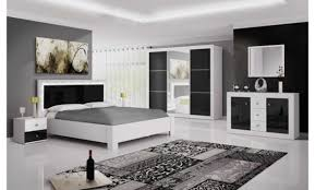 chambre a coucher oran modele de chambre a coucher moderne chambre with modele de