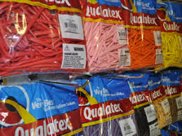 balloons wholesale balloons wholesale balloons balloon store