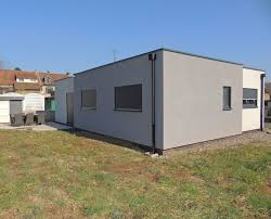 prix maison plain pied 4 chambres plan maison 140 m2 clinique with plan maison 140 m2 top le