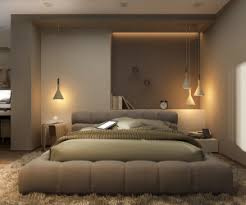 Bedrooms For Designer Dreams - Interior design of a bedroom