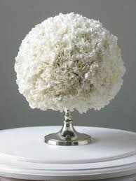 Cheapest Flowers Carnations Done This Way Look Amazing And Are Very Affordable