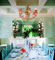 Dining Room Color 214 Best The Chinoiserie Dining Room Images On Pinterest