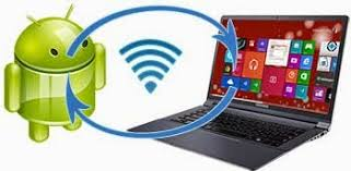 transfer apk files from pc to android how to transfer files between pc and android device with xender