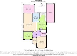 3 bedroom detached bungalow for sale in yarrells lane upton bh16