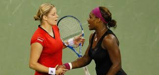 Serena Williams Bench Press Samantha Stosur U0027s Muscular Arms Get Lots Of Attention At