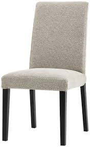 Contemporary Accent Chair Dining Room Grey And White Dining Chairs With Contemporary