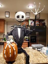 happy halloween background disney jack and zero halloween display disney photo things on
